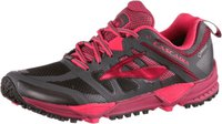 Brooks Cascadia 11 GTX Women's anthrazit/pink