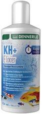 Dennerle KH+ Elixier 250 ml (1676)