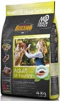 Belcando Adult Grain Free Poultry (4 kg)