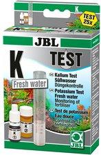 JBL Tierbedarf K Kalium Test-Set (2541100)