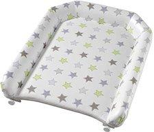 Geuther Wickelplatte für Kinderbetten Sterne