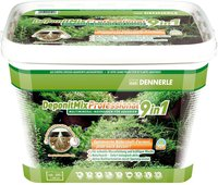 Dennerle DeponitMix Professional 9in1 9,6 kg