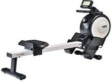 York Fitness Perform 210 Rower