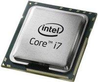 Intel Core i7-6800K Tray (Sockel 2011-3, 14nm, CM8067102056201)