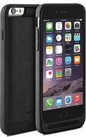 Puro Battery Bank Cover (iPhone 6/6s)