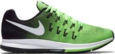 Nike Air Zoom Pegasus 33 green/black/white