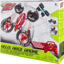 Spin Master Air Hogs Helix Race Drohne