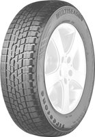 Firestone Multiseason 195/50 R15 82H
