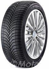 Michelin CrossClimate 195/60 R16 93V