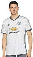 Adidas Manchester United 3rd Trikot 2016/2017