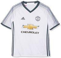Adidas Manchester United 3rd Trikot Kinder 2016/2017