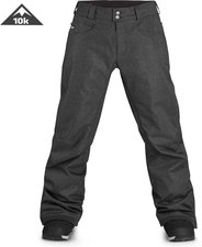 Dakine Mens Switchback Pant