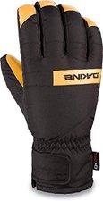 Dakine Nova Short Glove