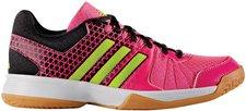 Adidas Ligra 4 Women shock pink/core black
