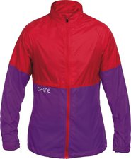Dakine Womens Breaker Jacket red grape