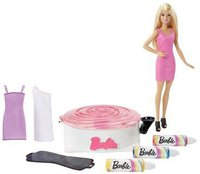 Barbie DMC10