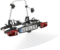 Uebler X21 S - DC