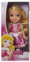 Jakks Pacific Disney Princess - Toddler Aurora (75870)