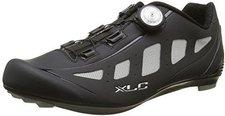 XLC Pro Road CB-R06 Shoes (Gr. 44)