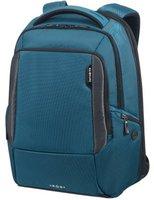 Samsonite Cityscape Tech Laptop Backpack 15,6