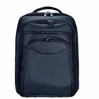 Samsonite Desklite Laptop Backpack 15,6