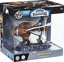 Activision Skylanders: Imaginators  - Wolfgang