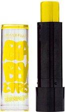 Maybelline Baby Lips Electro (4g)