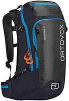 Ortovox Tour Rider 30 black/anthracite