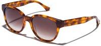 Calvin Klein CK4289S 211 (havana/brown gradient)