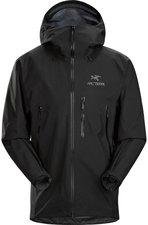 Arcteryx Beta SV Jacket Men