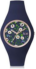 Ice Watch Flower Daisy S (ICE.FL.DAI.S.S.15)