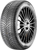 Michelin CrossClimate 225/60 R17 103V XL