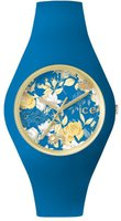 Ice Watch Flower Mystic M (ICE.FL.MYS.U.S.15)