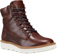 Timberland Kenniston 6 Inch Lace Up brown