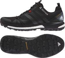 Adidas Terrex Agravic GTX core black
