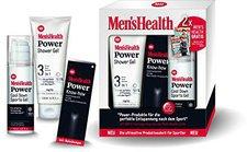 Mens Health Power Pflegeset