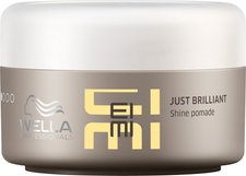 Wella Eimi Just Brilliant Glanz (75 ml)
