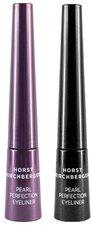 Horst Kirchberger Pearl Perfection Eyeliner - 03 Amethyst Violet (3ml)