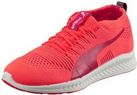 Puma Ignite Proknit Women fluo peach/white/white