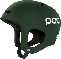poc Auric methane green