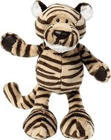 Nici Wild Friends - Tiger Kofu 35 cm