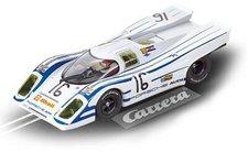 """Carrera Digital 132 Porsche 917K Sebring  """"No.16 """""""