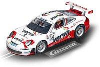 Carrera Digital 132 Porsche GT3 RSR