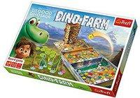 Trefl Dino-Farm (polnisch)