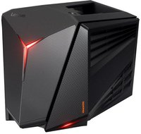 Lenovo Y710 Cube-15ISH (90FL0012GE)