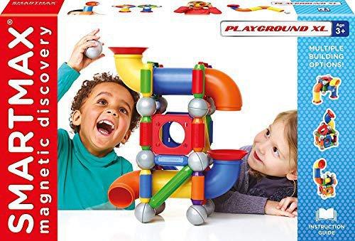 Smartmax Playground XL