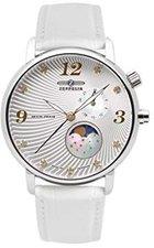 Zeppelin Uhren Luna (7637-1)