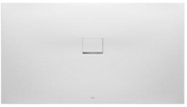 Villeroy & Boch Squaro Infinity 170 x 75 cm (UDQ1775SQI2IV2S) créme