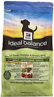 Hills Ideal Balance Canine Adult (2 kg)