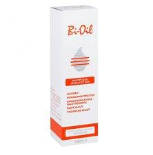 Bi-Oil Bi Oil (200ml)
